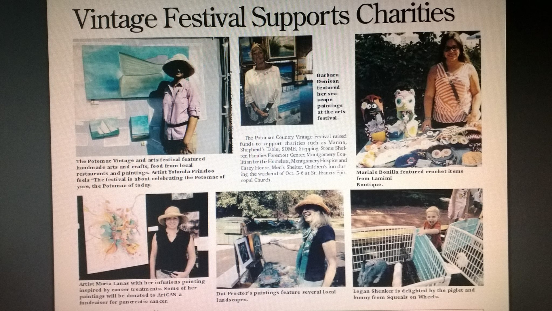 potomac country arts and vintage news.jp