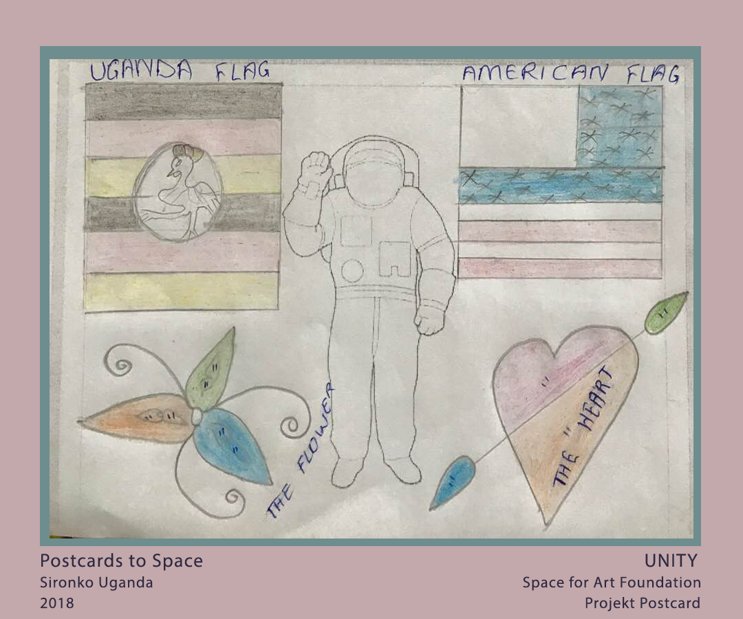 Postcards to space Uganda1_1.png