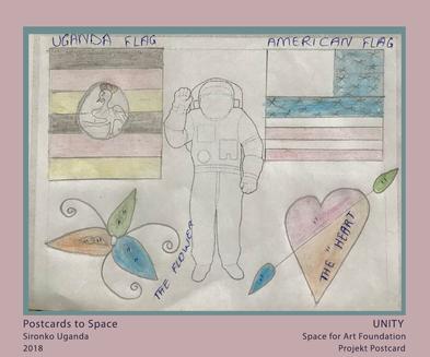 Postcards to space Uganda1_1.png