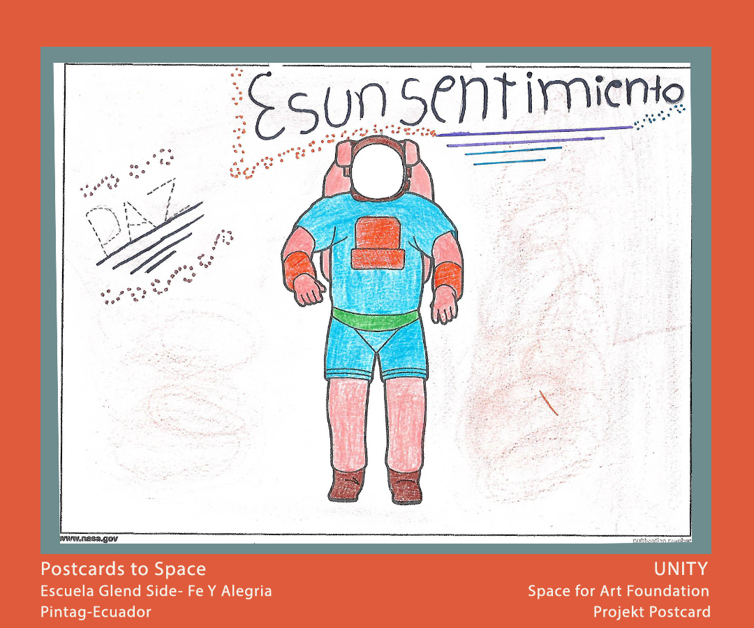 Postcards to space Pintag1.png