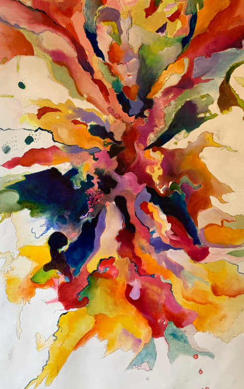 2_Infusion2_oil on canvas_36x48in.png