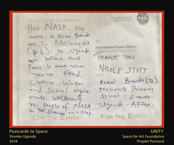 Postcards to space Uganda1.png