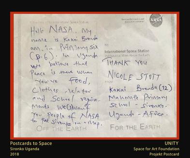 Postcards to space Uganda1.png