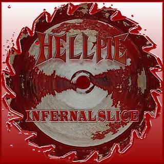 Hellpie_InfernalSlice_cover.jpg