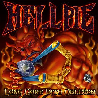 Hellpie_Oblivion_Front_Final5.jpg