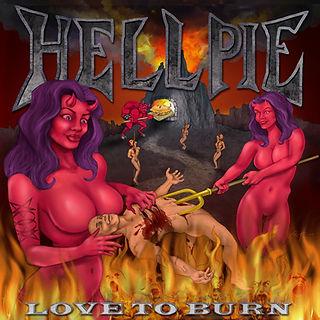 Hellpie_LoveToBurn_cover.jpg