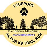 Ray Brown Trail Sticker.png