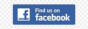 facebook-find.png