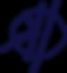logo KD 2.png