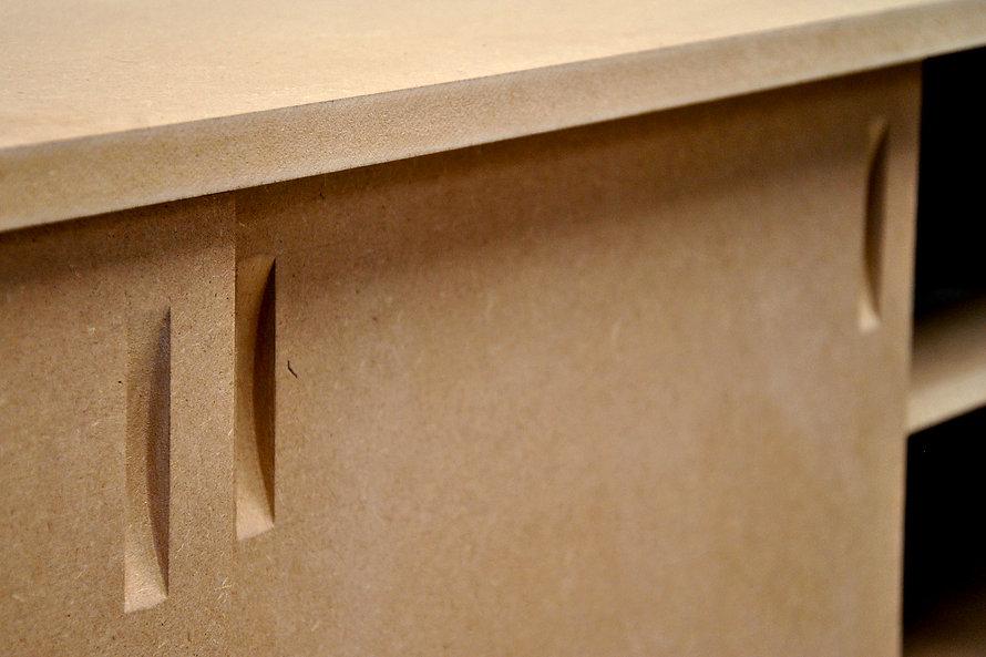Meuble s-e Carpentier 9.jpg