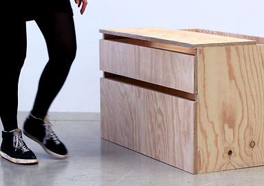 meuble sous escalier 1.jpg
