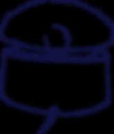 croquis_entrée_-_la_rodina___bleu.png