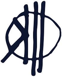 Logo bleu marine.jpg