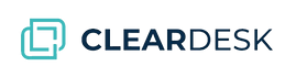 cleardesk_icon.png