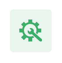 shopify store or account setup-01.png