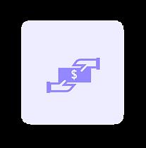 refund management-01.png
