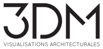 3DM-Logo.png