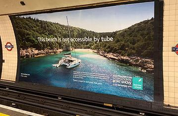 Borrow a boat underground 1.jpg