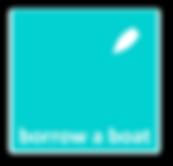 borrow-a-boat_1920x1280.png