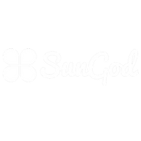 SunGod-Logo white.png