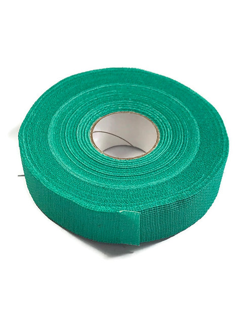 heat protection finger tape