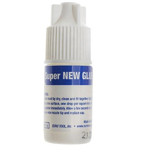 super new glue euro tool