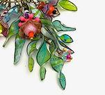 leaf beads  - 1.jpg
