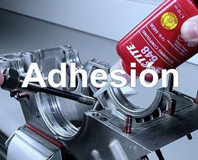 Adhesivos, loctite, pegaline,henkel,crc,Pegantes,Adhesivos,Suministros industriales, Fibra de vidrio,ferreteria,recubrimiento,mantenimiento,abrasivos,pretratamiento de superficies metalicas, seguridad industrial,pegantes,stanley