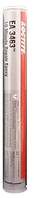 Adhesivos, loctite, pegaline,henkel,crc,Pegantes,Adhesivos,Suministros industriales, Fibra de vidrio,ferreteria,recubrimiento,mantenimiento,abrasivos,pretratamiento de superficies metalicas, seguridad industrial,pegantes,stanley,technomel