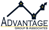 logo-ideaclear.png
