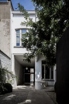 brussels-architectslab-cafeine-be-7070.j