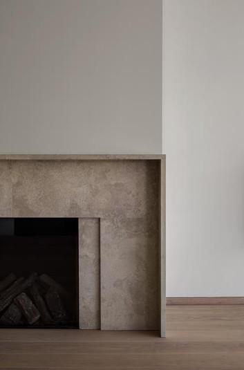 zolder-architectslab-cafeine-be-9113.jpg