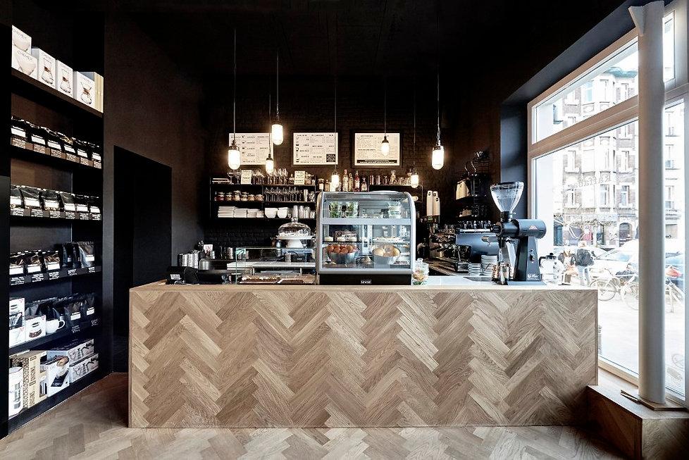 Kaffa Bar.jpg