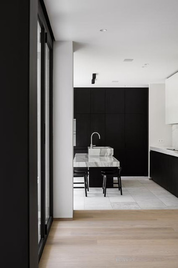 zolder-architectslab-cafeine-be-9137.jpg