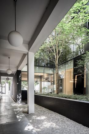 brussels-architectslab-cafeine-be-7063.j
