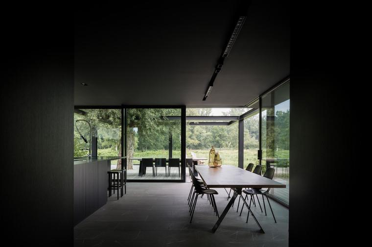 8-architectslab-munsterbilzen-cafeine-be