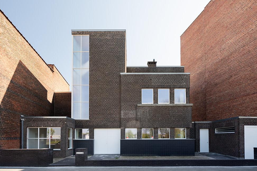 Antwerpsestraat_134_01.jpg