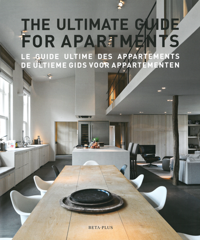 Ultimate Guide Apartments
