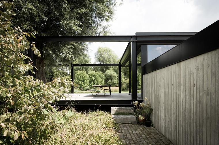 6-architectslab-munsterbilzen-cafeine-be