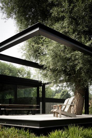 4-architectslab-munsterbilzen-cafeine-be