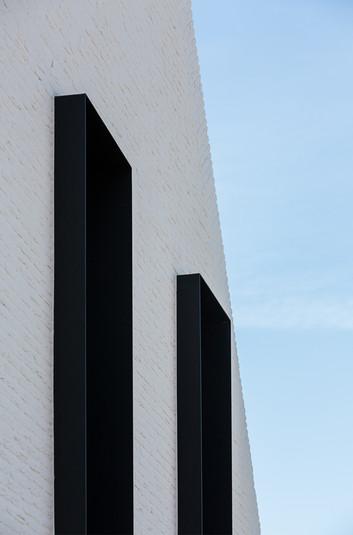 zolder-architectslab-cafeine-be-9089.jpg
