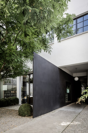 brussels-architectslab-cafeine-be-7071.j