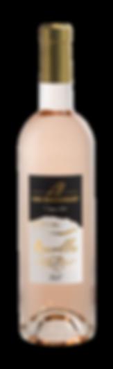 rascailles_rosé.png