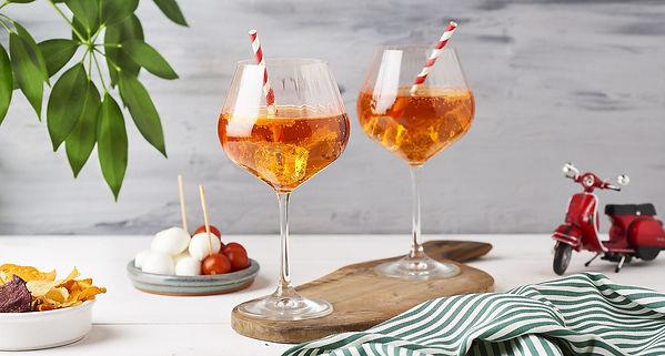Cocktail-Spritz.jpg