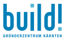 BUILD_logo_4c.png