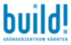 BUILD_logo_4c.png
