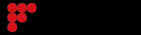 Logo-FHK_web-schwarz-rot-Kopie.png