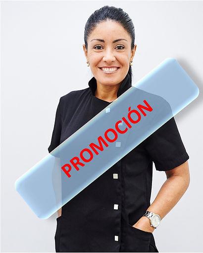 Prtomociones depilación Enero Las Palmas