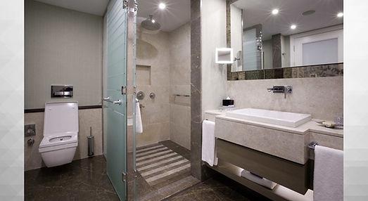 hotel-Radisson-Blu-Istanbul-Sisli-FG800_