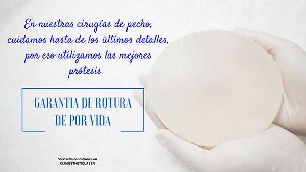 aumento de pecho Las Palmas, Cirujano Felipe Castillo Muñoz, aumento de senos Las Palmas